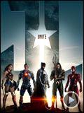 Bilder : Justice League - Trailer Breakdown (FILMSTARTS-Original)