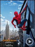 Bilder : Spider-Man: Homecoming Trailer OV