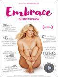 Bilder : Embrace - Du bist schön Trailer DF