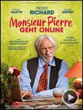 Bilder : Monsieur Pierre geht online Trailer DF