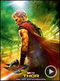 Bilder : Thor 3: Tag der Entscheidung Trailer DF