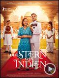 Bilder : Der Stern von Indien Trailer DF