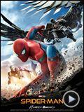Bilder : Spider-Man: Homecoming Trailer DF