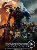 Bilder : Transformers 5: The Last Knight Trailer DF
