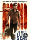 Bilder : Barry Seal - Only In America Trailer DF