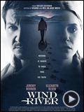 Bilder : Wind River Trailer DF