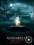 Bilder : Annabelle 2: Creation Trailer (2) OV