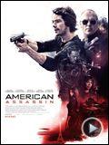 Bilder : American Assassin Trailer DF