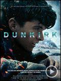 Bilder : Dunkirk Trailer DF