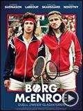 Bilder : Borg/McEnroe Trailer (2) DF