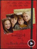 Bilder : The Book Of Henry Trailer DF