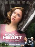 Bilder : Rock My Heart Trailer DF