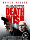 Bilder : Death Wish Teaser DF
