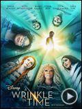 Bilder : A Wrinkle In Time Trailer OV