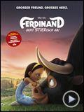 Bilder : Ferdinand - Geht STIERisch ab! Trailer DF