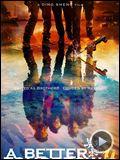 Bilder : A Better Tomorrow 4 Trailer OV