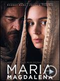 Bilder : Maria Magdalena Trailer DF