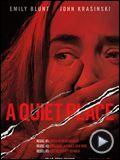 Bilder : A Quiet Place Trailer (2) DF