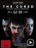 Bilder : The Cured - Infiziert. Geheilt. Verstoßen. Trailer DF