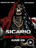 Bilder : Sicario 2 Trailer (2) OV
