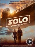 Bilder : Solo: A Star Wars Story Trailer DF
