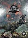 Bilder : Jurassic World 2: Das gefallene Königreich Trailer DF