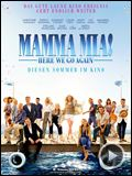 Bilder : Mamma Mia 2: Here We Go Again! Trailer DF