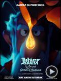 Bilder : Asterix und das Geheimnis des Zaubertranks Trailer OV