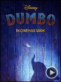 Bilder : Dumbo Teaser DF