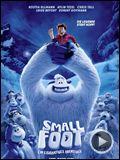 Bilder : Smallfoot - Ein eisigartiges Abenteuer Trailer DF
