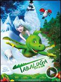 Bilder : Tabaluga - Der Film Trailer DF