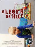 Bilder : Elternschule Trailer DF