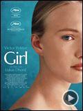 Bilder : Girl Trailer DF