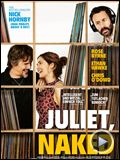 Bilder : Juliet, Naked Trailer DF