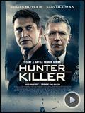 Bilder : Hunter Killer Trailer DF