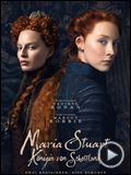 Bilder : Maria Stuart, Königin von Schottland Trailer (2) DF