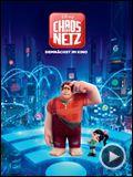 Bilder : Ralph reichts 2: Chaos im Netz Trailer DF