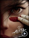 Bilder : Alita: Battle Angel Trailer (2) DF