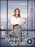 Bilder : Manhattan Queen Trailer DF