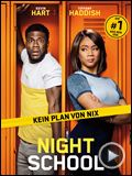 Bilder : Night School Trailer DF