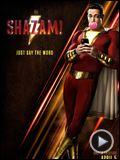 Bilder : Shazam! Trailer (2) OV