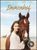 Bilder : Immenhof - Das Abenteuer eines Sommers Trailer DF