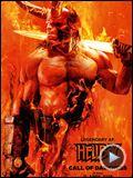 Bilder : Hellboy - Call Of Darkness Trailer DF