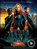 Bilder : Captain Marvel Trailer DF