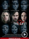 Bilder : The East Trailer DF
