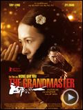 Bilder : The Grandmaster Trailer DF