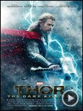 Bilder : Thor 2 - The Dark Kingdom Trailer DF