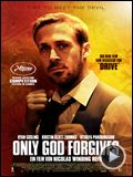 Bilder : Only God Forgives Trailer DF