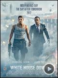 Bilder : White House Down Trailer DF