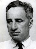 Elia Kazan